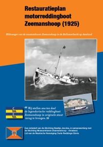 Zeemanshoop_flyer
